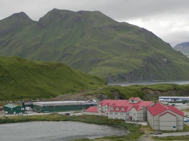 News_UnAlaska_Grand Aleutian