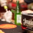 CultureMap Social with el Jimador Tequila