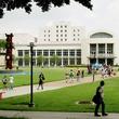 Places-Unique-University of Houston-students