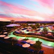 JW Marriott San Antonio Hill Country pool