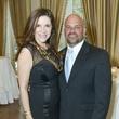 0007, Woodrow Wilson Awards dinner, March 2013, Alex Blair, Dorsey Parkey