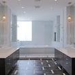 On the Market 2106 Crocker Fulton Davenport house August 2014 master bath