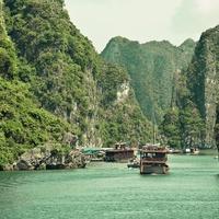 News_010_Vietnam