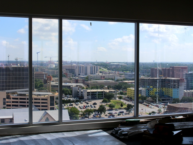 Slideshow A Sneak Preview Of Downtown Austin S Newest