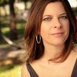 2012 Susan Smith Blackburn Prize-winner Jennifer Haley