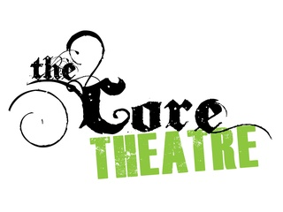 The Core Theatre