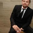News, Shelby, Shamballa eyewear, March 2015, Leonardo di Caprio
