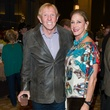 Steve and Barbara Durham