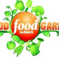 Austin Photo: Events_Good Food Gardens_poster