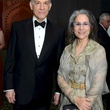 6, Islamic World gala, January 2013, Gary Tinterow, Sheikha Hussah Al-Sabah