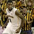 News_Perry Jones III_Baylor_basketball player