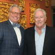 Kevin Hurst, Jeff Byron, Aging Minds Foundation