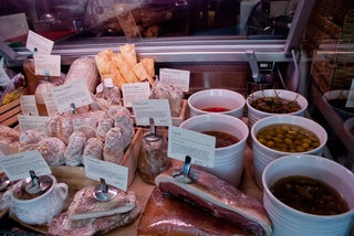 Austin Photo Set: News_Monique Lavie_Antonelli's Cheese shop_one