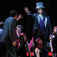 Austin Lyric Opera