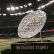 Coaches Trophy