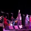 Long Center_Purple Party 7_The Blues Brothers_Dan Aykroyd_Jim Belushi_2015