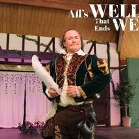 Harris County Precinct 4 presents Shakespeare Festival and Free Live Theatre