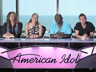 News_American Idol_judges_Jennifer Lopez