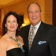 Jennifer Richey, Bill Wallace