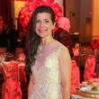 News, Shelby, HGO Best Ball gowns, April 2015, Cynthia Petrello