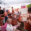 UT Ole Miss Dalegate in Austin 2013 3993