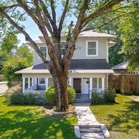 Winnetka Heights Home for Sale