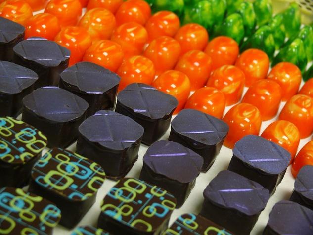 News_Araya_chocolates