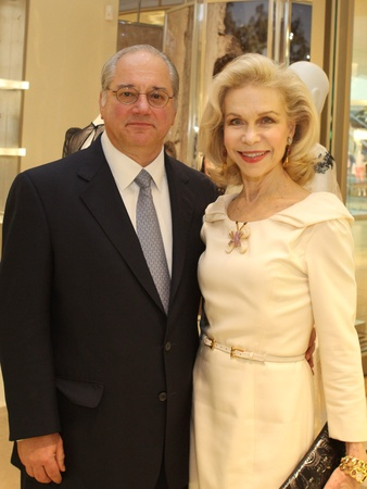 News_Houston Grand Opera_Valentino luncheon_March 2012_Tony Petrello_Lynn Wyatt