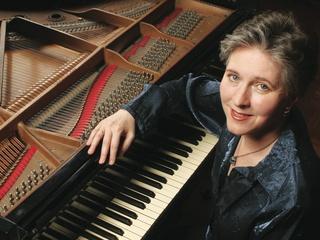 Janina Fialkowska