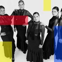A'lante Flamenco presents Snapshots: New World Flamenco