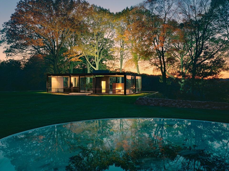 glass house, neiman marcus, christmas book