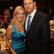 347 Michelle and Alan Smith at Catwalk for a Cure November 2013