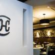 Dallas Chop House restaurant in d
