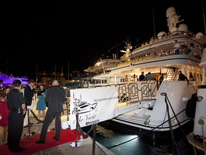 Austin Photo: Samantha Webster_Formula 1 parties_November 2012_my yacht monaco
