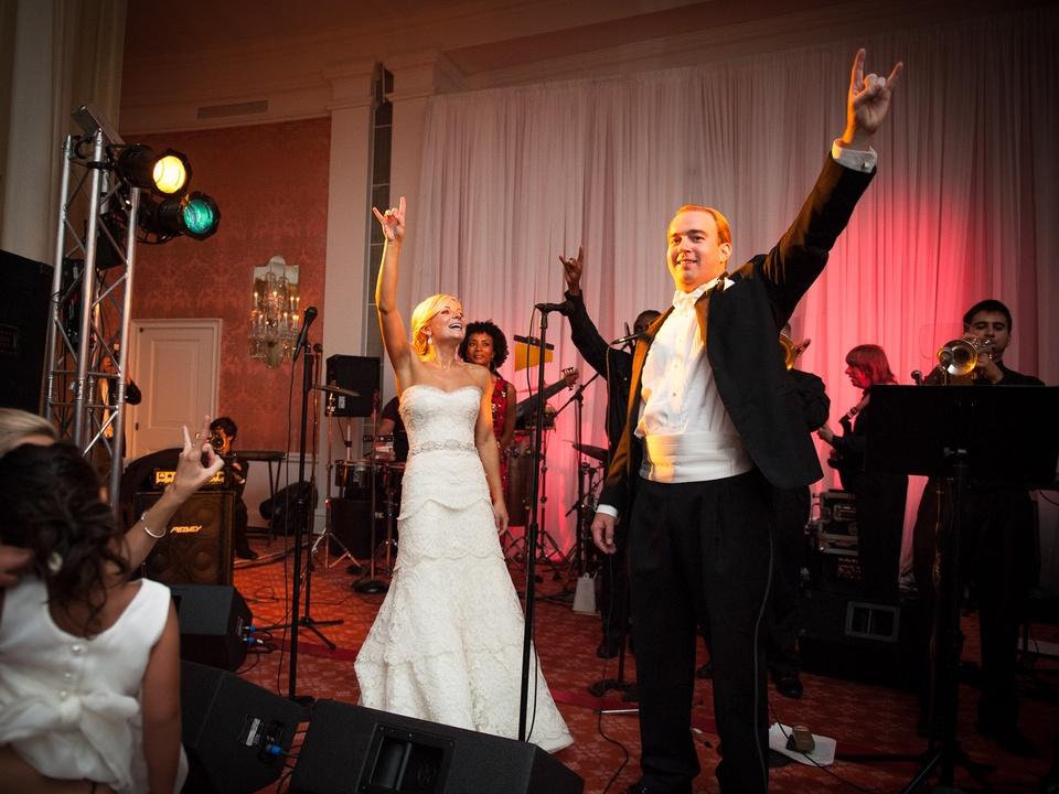 18, Wonderful Weddings, February 2013, Diana and Elliott