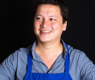 Kenji Lopez-Alt The Food Lab