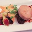 5 Houston Restaurant Weeks tasting August 2013 Brasserie 19