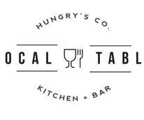 Local Kitchen logo