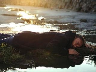 2015 Turkish Film Festival: Why Can't I Be Tarkovsky?