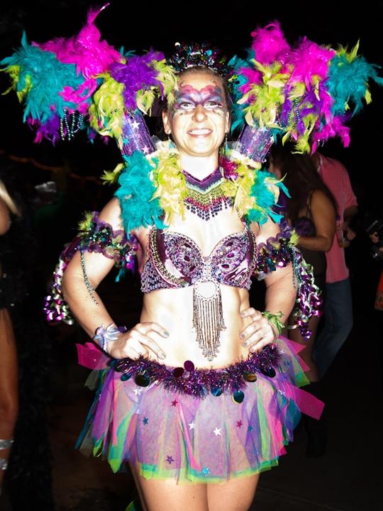Carnaval 2014 in Austin 2133