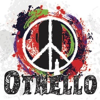 Junior Players presents Othello