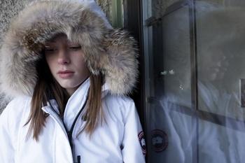 Canada Goose_jacket_Sun and Ski_power shot