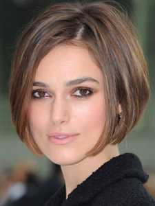 News_Keira Knightley_short hair