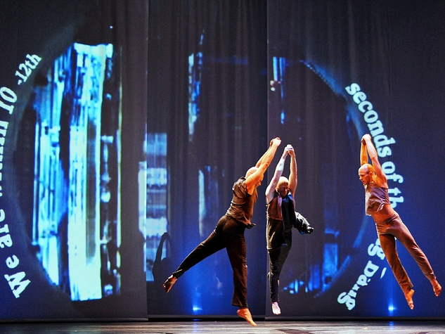 News_Nancy_Fatigue_Liz Lerman Dance Exchange_The Matter of Origins