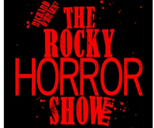 News_Rocky Horror Picture Show_logo