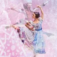 Ballet Austin's The Nutcracker