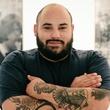Michael Paley Austin chef Cafe No Se Central Standar South Congress Hotel 2016