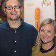 CultureMap Presents Meet Mia Wine Chris Sheppard Natalie Paramore
