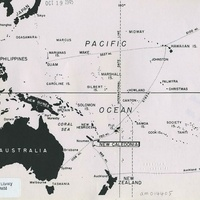Lecture: WWII in the Pacific