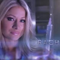 Married to Medicine Houston Rachel Suliburk